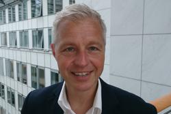 Thomas Ludwig